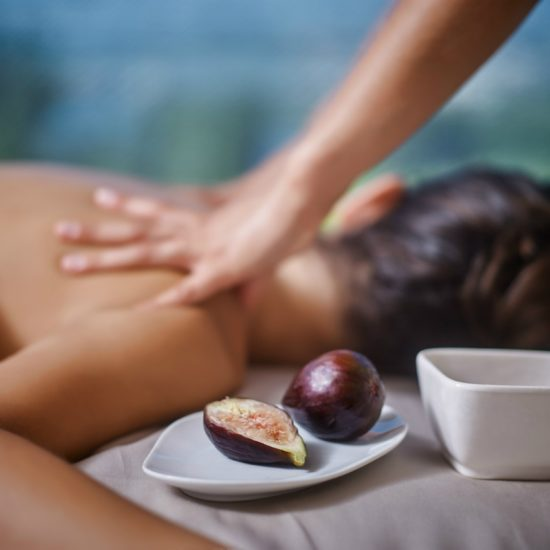 Body_treatment_figs_hires