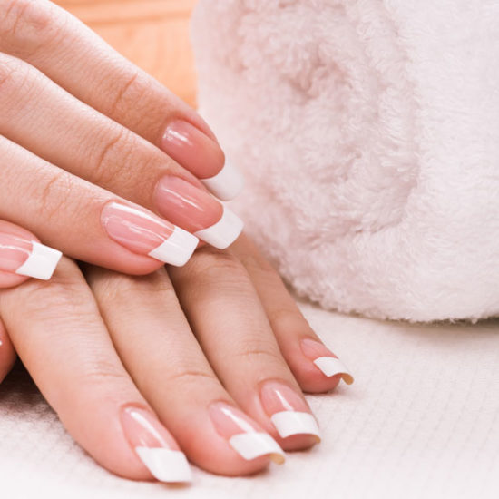 Manicure-At-Home2