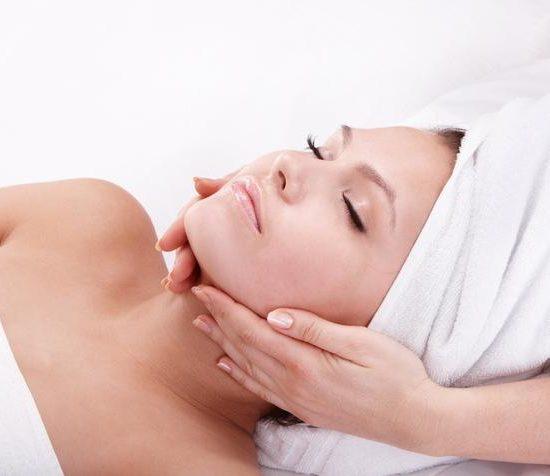 Sensitive_Skin_Special_Treatment_grande