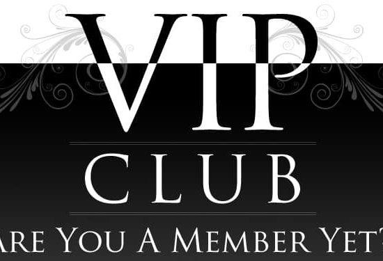 VIP-Club1