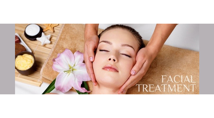Facial Care Treatments
