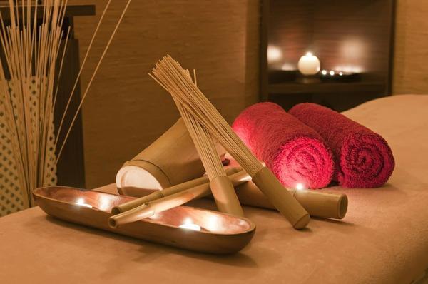 postadsuk.com-special-offers-deep-tissue-massage-sports-swedish-reflexology-pregnancy-indian-head-relax-etc_27663bc2-2709-43c9-a210-7ec3d8db49e1_grande