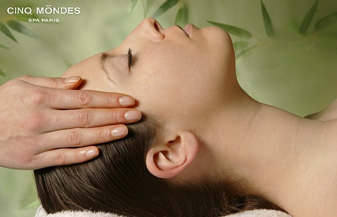 soin-massage-jeunesse-du-visage-ko-di-bio-lissant-et-repulpant