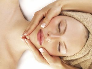 The_Right_Facial_Treatments1