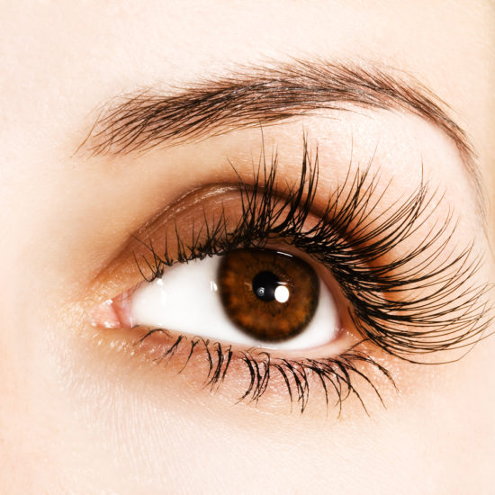 bigstock-woman-eye-with-extremely-long-15603608