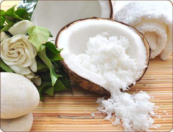 coconut_spa2