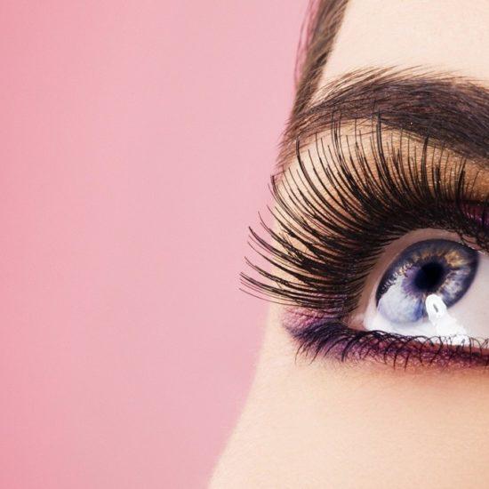 eyelash-extensions-for-fabulous-eyes-on-prom-night-1024x682