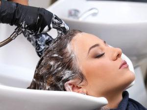 hair-treatments-las-vegas