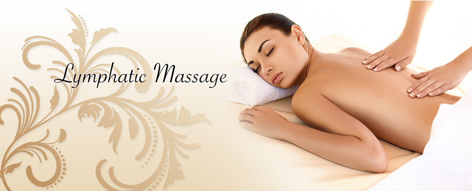 lymphatic-massage-1