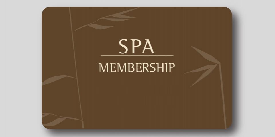slide_0slide_card_club_membership